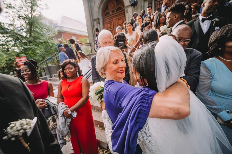 Montreal Wedding Photographer | Wedding Photography + Videography | Ritz Carlton Montreal | Lindsay Muciy Photography Video |2018_612.jpg