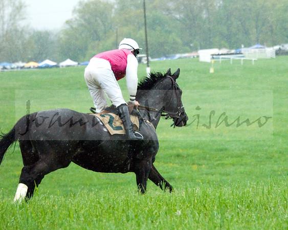Middleburg Spring Race #2, #3  4-22-17