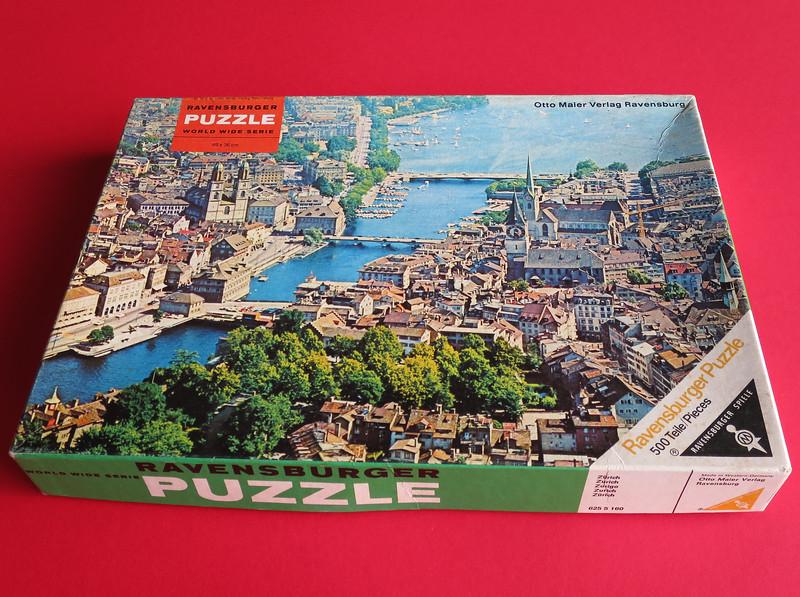 625 5 160 Zürich