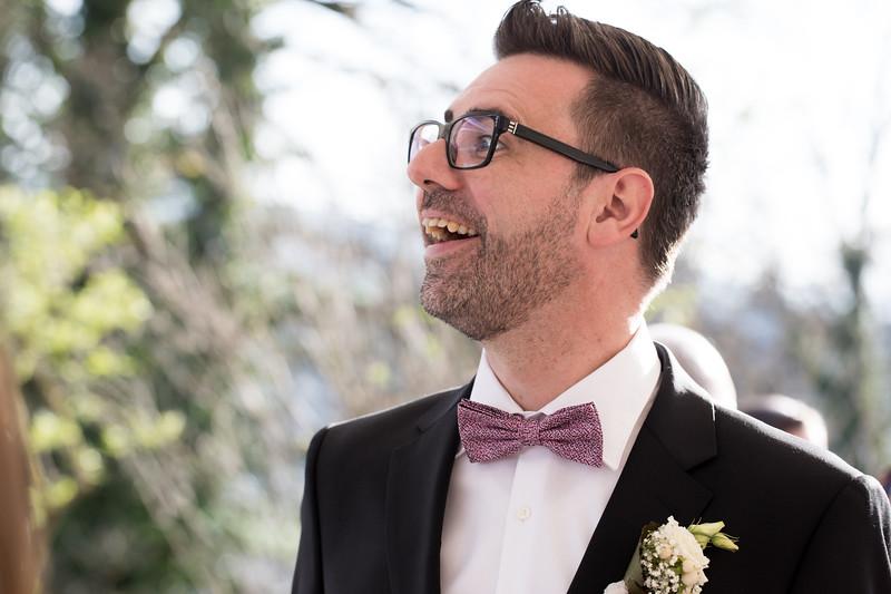 Hochzeit-Fraenzi-und-Oli-2017-544.jpg