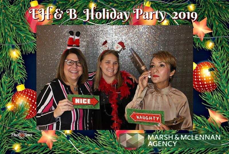 MMA Holiday Party (52).jpg