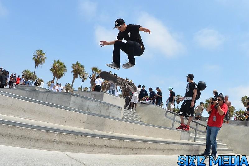 Go Skate Day - 1216.JPG