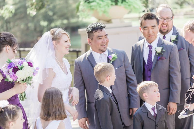 ELP1104 Amber & Jay Orlando wedding 1282.jpg