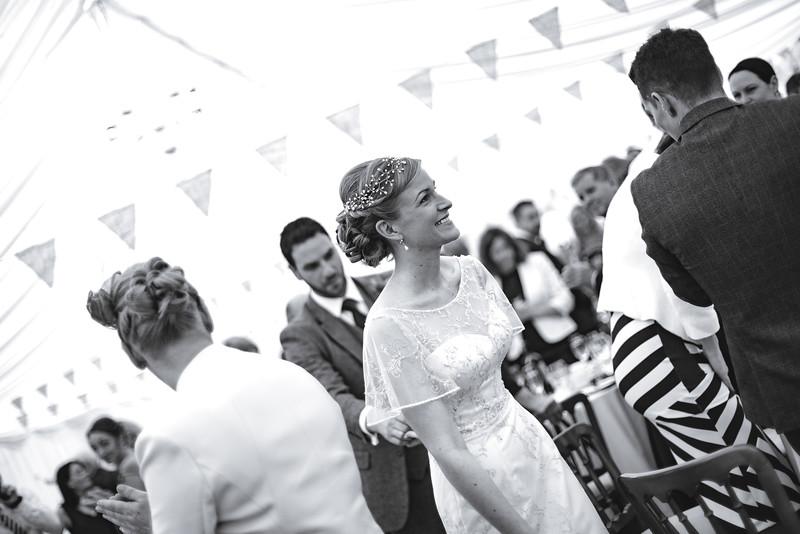 Emily & Jay Wedding_398.jpg