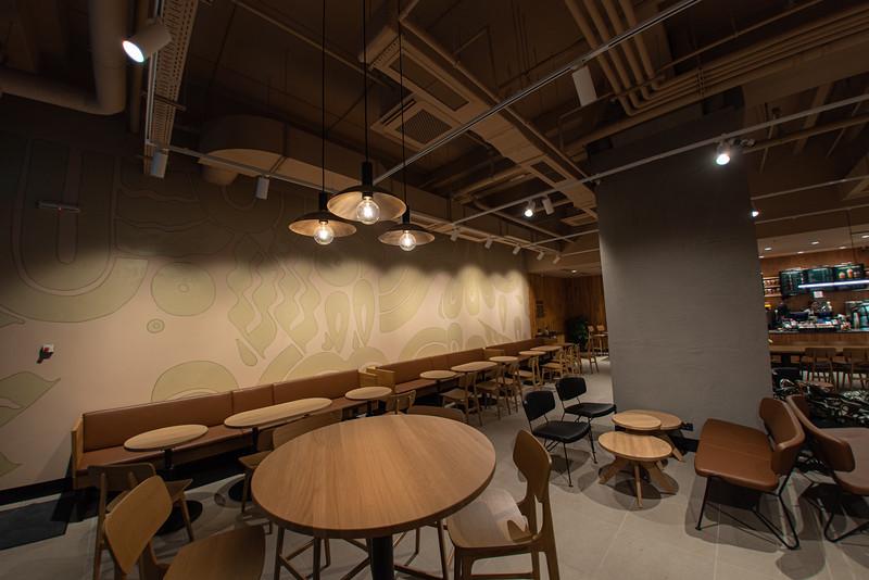 Starbucks Timisoara (53).jpg