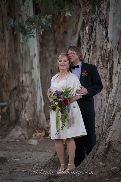 Copeland Dreyer Wedding 05.16.2015