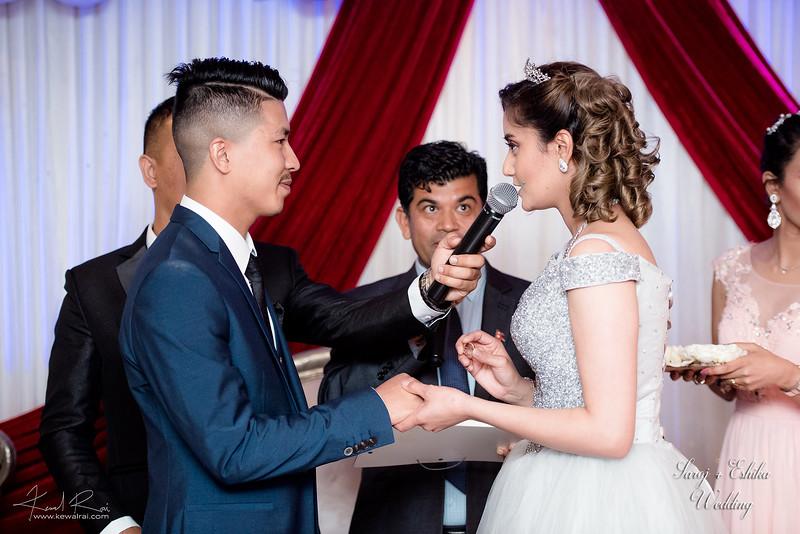 Saroj Eshika Wedding - Web_final (328).jpg