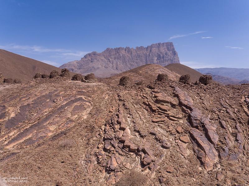DJI_0020- Ibri-Bat Tombs - Oman.jpg