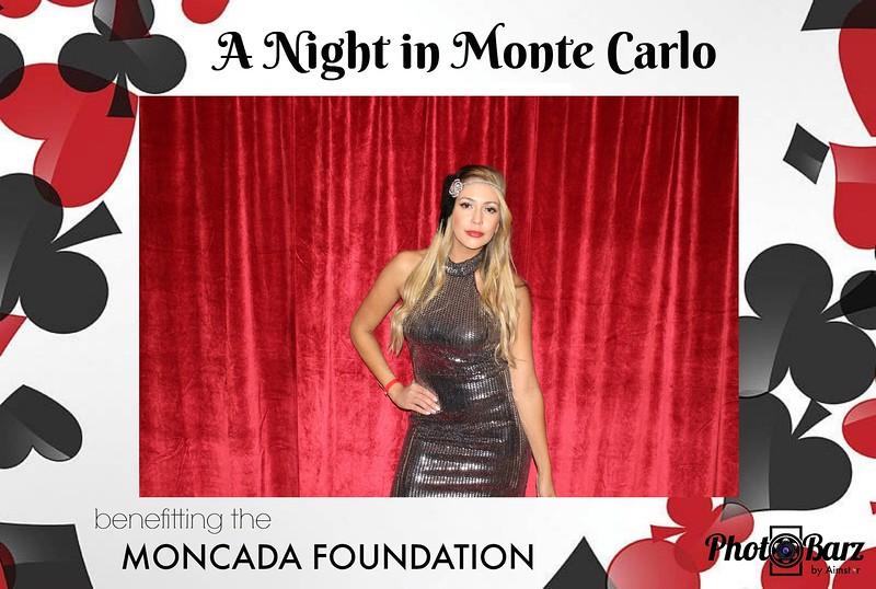 Monte Carlo Pics87.jpg