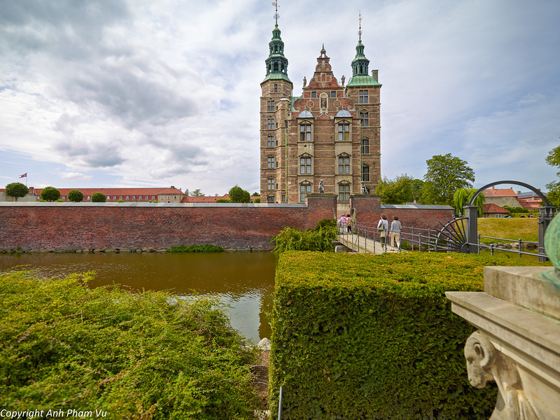 Copenhagen August 2014 012.jpg