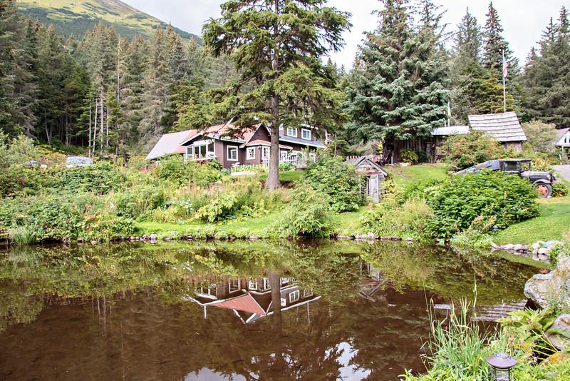 2014 08 18_Alaska_0599_edited-1.jpg