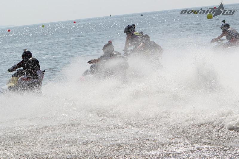 720 photos 2013-07-20 091.JPG