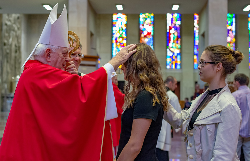 Confirmation 10-27-18 (82 of 258).jpg