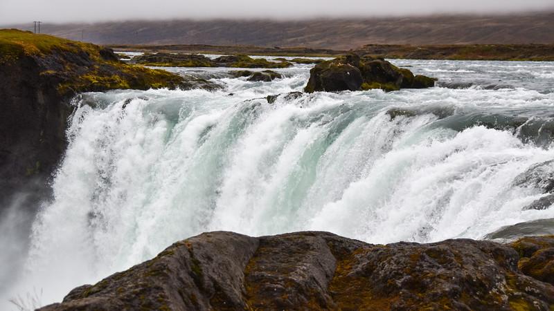Iceland_2015_10_05_17_46_26.jpg
