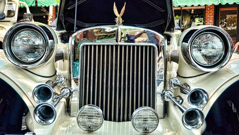 Glendale 06-24-2012 0005.JPG