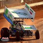 Sharon Speedway - 6/5/21 - Tommy Hein