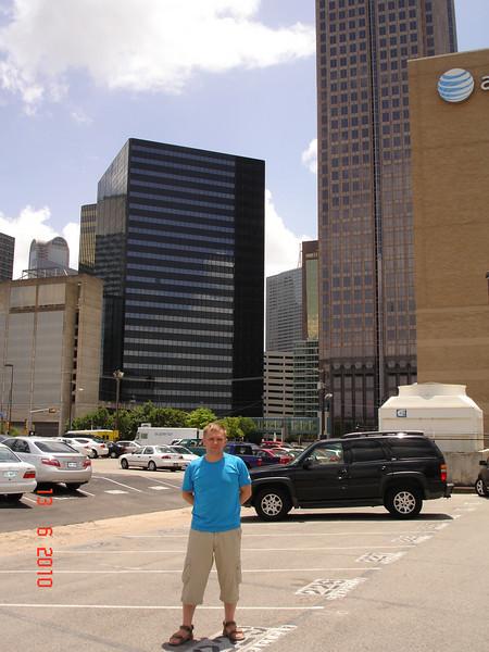 2010-06-11 Даллас 091.JPG