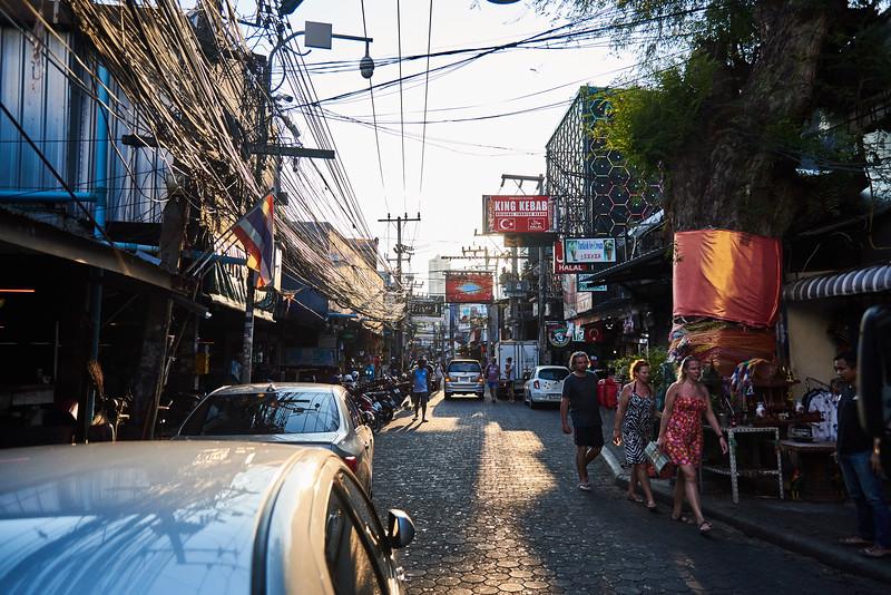 Trip to Bangkok Thailand (498).jpg