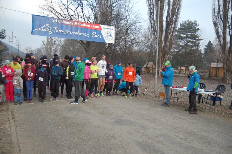 2 mile Kosice 29 kolo 02.01.2016 - 029.JPG