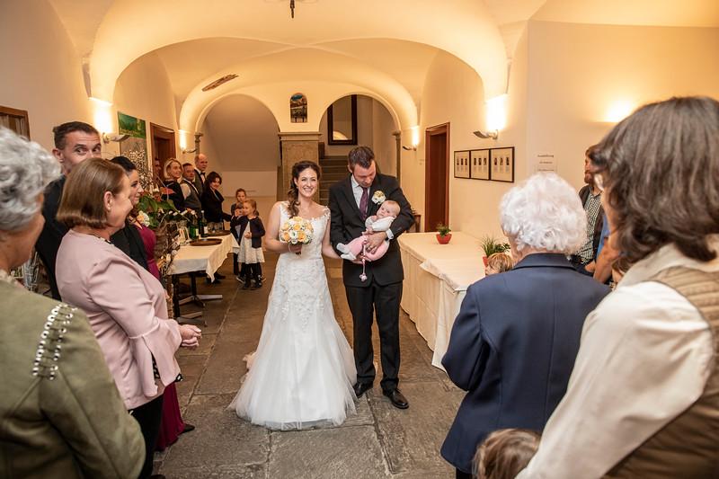Hochzeit-Martina-und-Saemy-9096.jpg