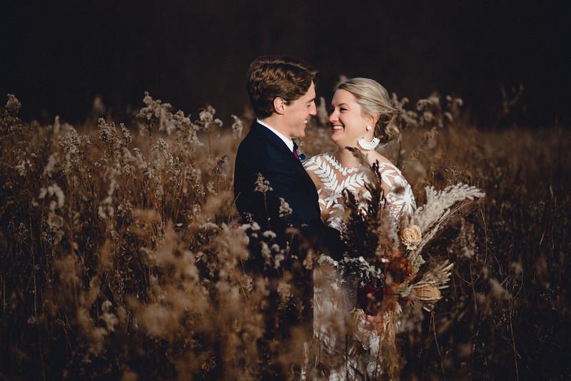 Requiem Images - Luxury Boho Winter Mountain Intimate Wedding - Seven Springs - Laurel Highlands - Blake Holly -842.jpg