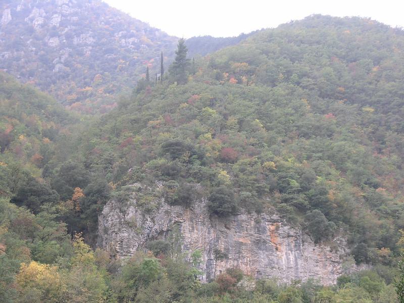 2005_10_28-13_37_17.jpg