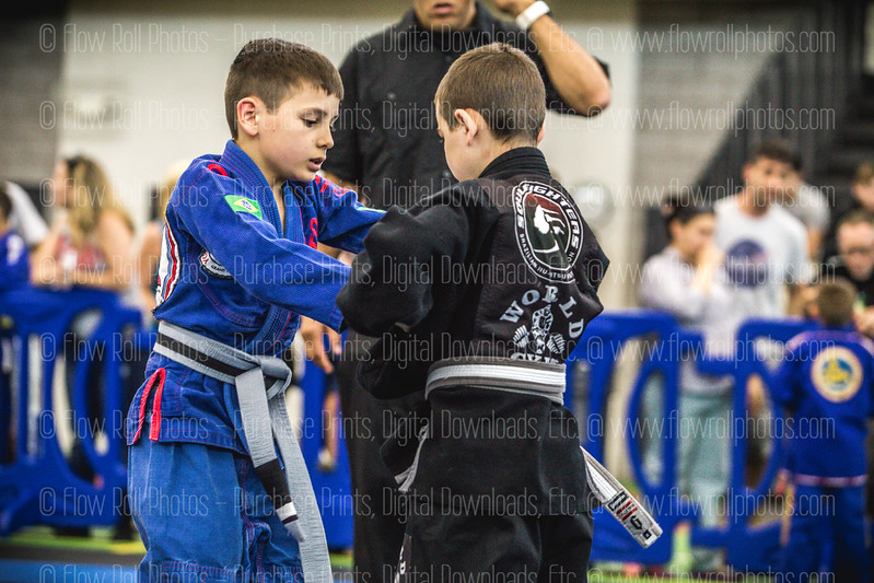 BJJ-Tour-New-Haven-111.jpg
