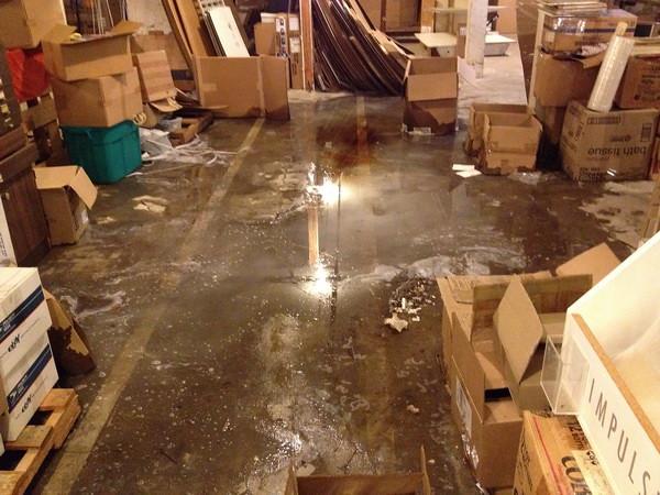 flood-2-29-12-09.jpg