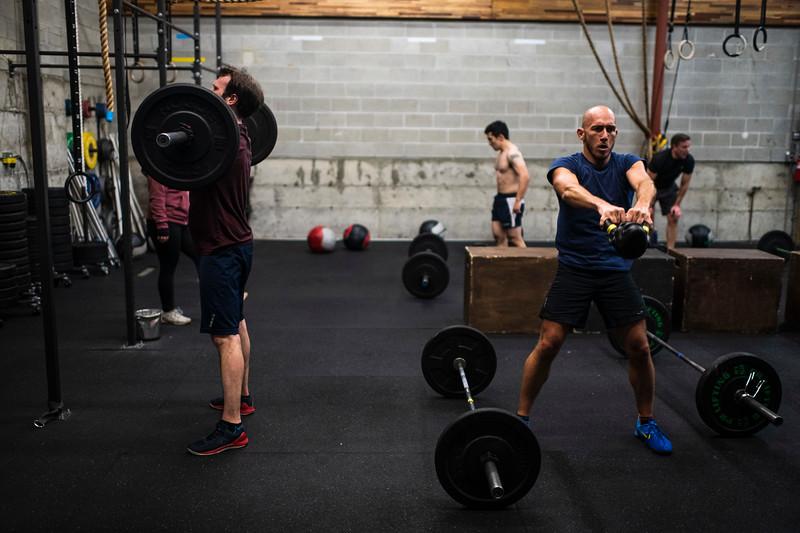 2020-0122 CrossFit LOFT - GMD1041.jpg