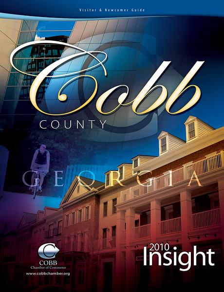 Cobb NCG 2010 Cover - Insight (1).jpg