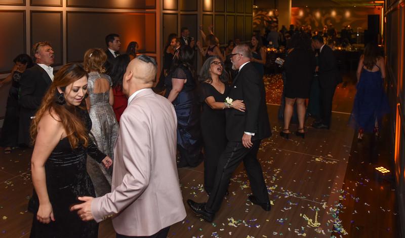 NCCA 40th Anniversary Gala Oct 25 2018 Steven Gregory Photography-2794.jpg