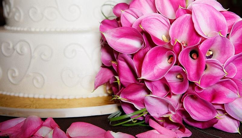 photographers-miami-wedding-cake-1.jpg