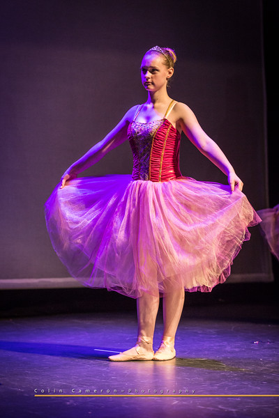 DanceShowcase-23.jpg