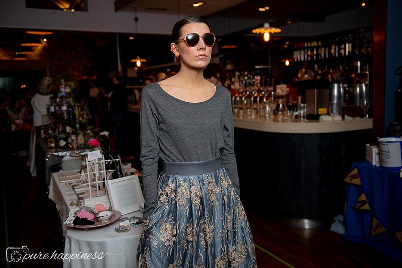 York Fashion Week 2019 - Shop Your Style (17 of 36).jpg