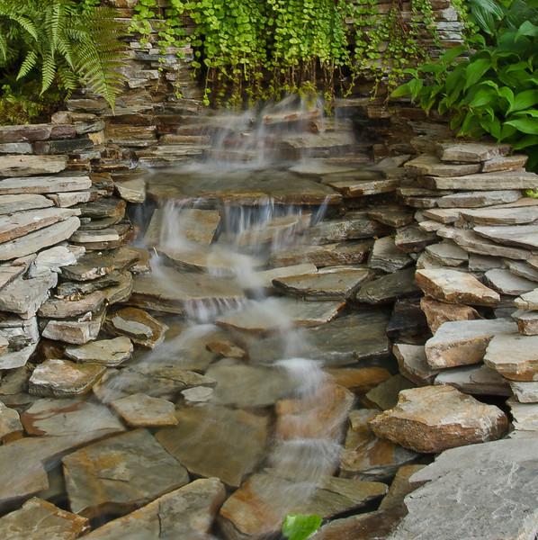waterfallA.jpg