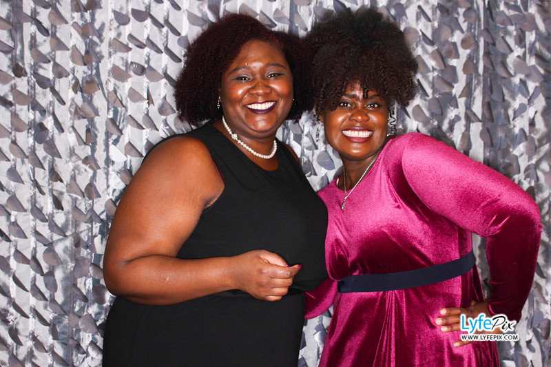 red-hawk-2017-holiday-party-beltsville-maryland-sheraton-photo-booth-0310.jpg