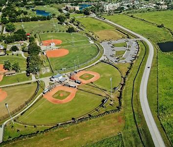Blackstone Park