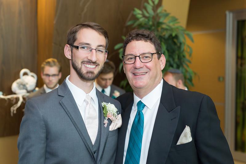 Houston Wedding Photography ~ Denise and Joel-1245.jpg