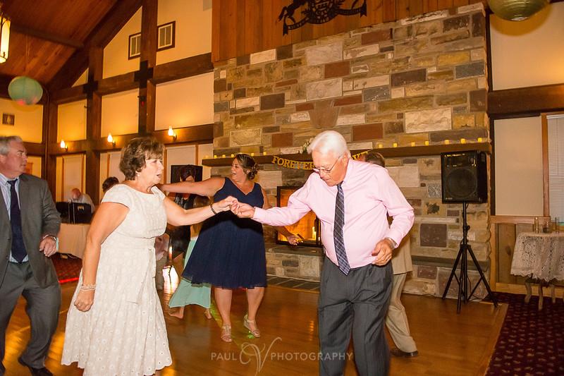 Wedding 437.jpg