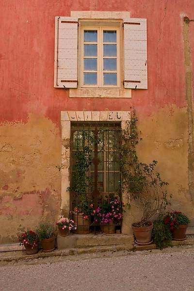 pretty door.jpg
