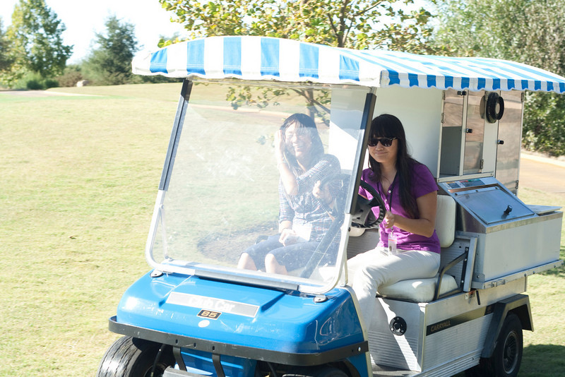 2010_09_20_AADP Celebrity Golf__MG_9766_WEB_EDI_CandidMISC.jpg