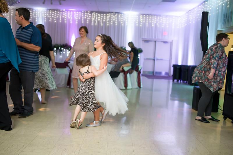 Marissa & Kyle Wedding (700).jpg