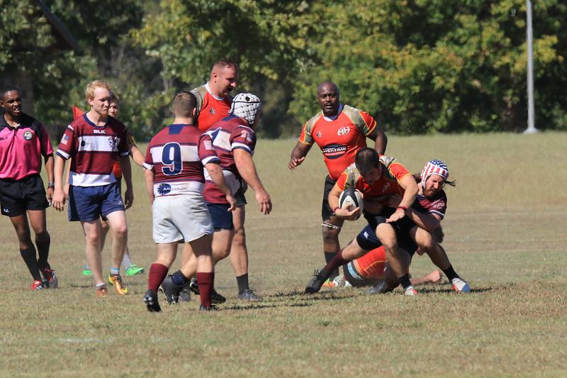 Clarksville Headhunters vs Huntsville Rugby-138.jpg