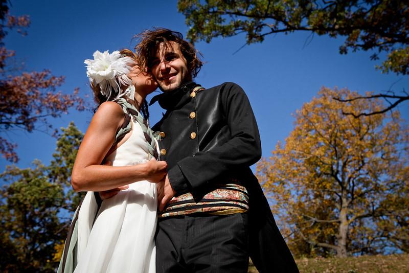 Wedding shoot BO-109.jpg