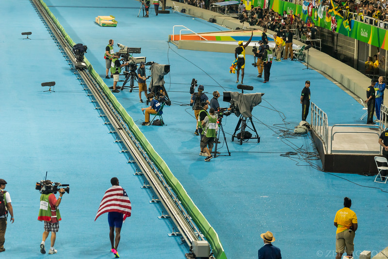 Rio-Olympic-Games-2016-by-Zellao-160814-07558.jpg