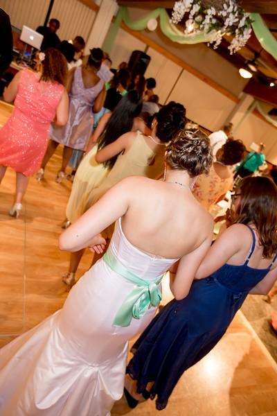 Burke+Wedding-921.jpg