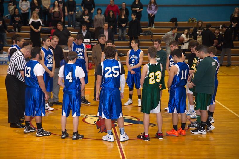 2013-01-18_GOYA_Basketball_Tourney_Akron_216.jpg