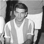 3269-Júlio Pedro
