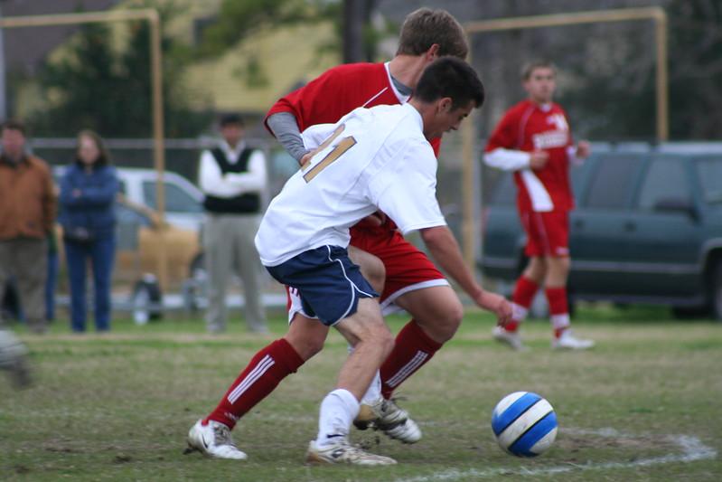 Soccer vs. Rummel 106.jpg