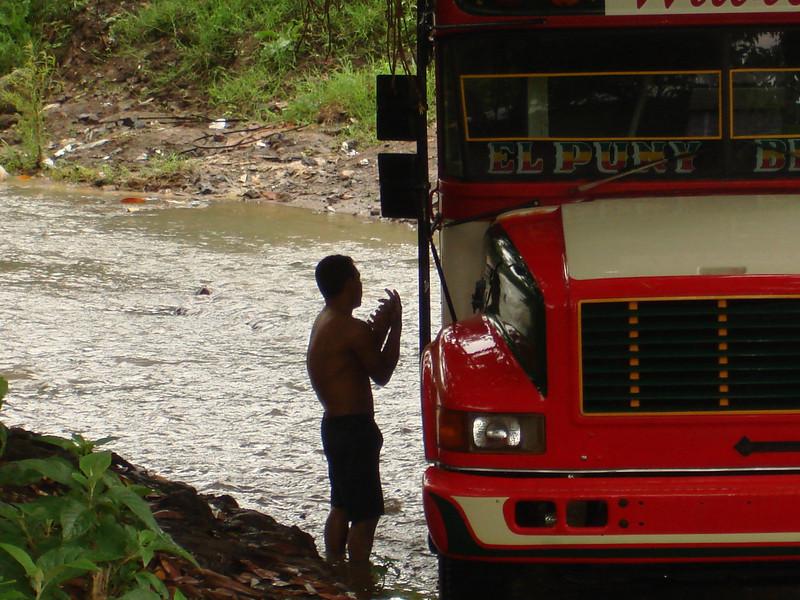 Washing Bus in Rio.JPG